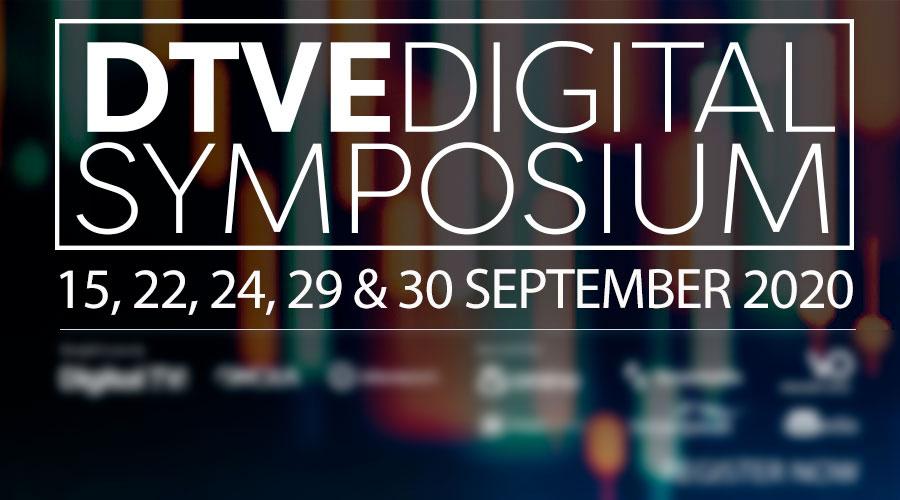 tv iwedia digital register dtve symposium