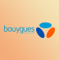 bytel bouygues references