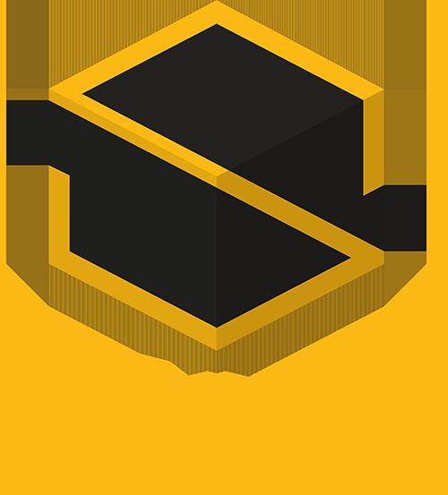 teatro 3.5 stage ui android iwedia operator tier